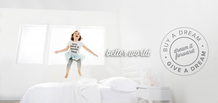 Melanie Acevedo_Dream Bed 2