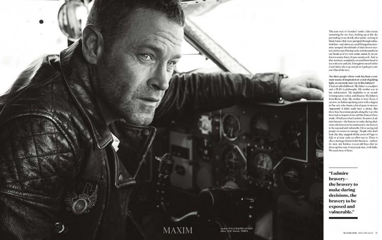Michael Muller _Max Martini-4
