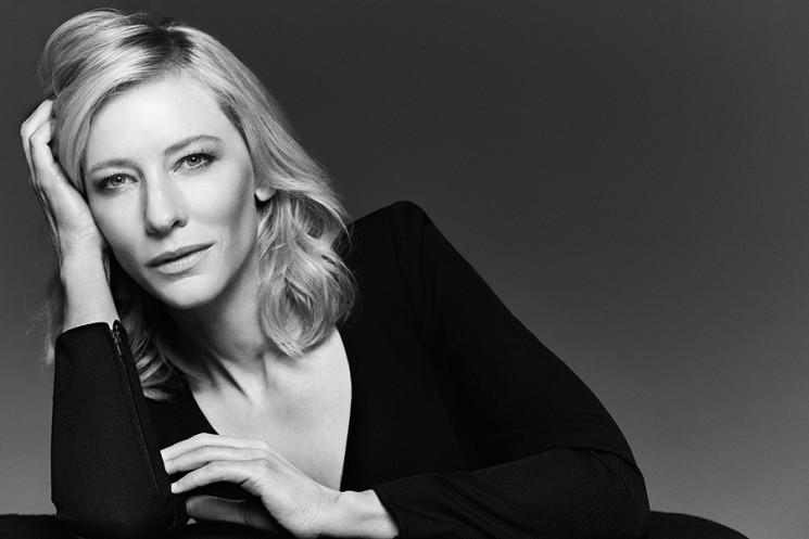 Miller Mobley_Cate Blanchett