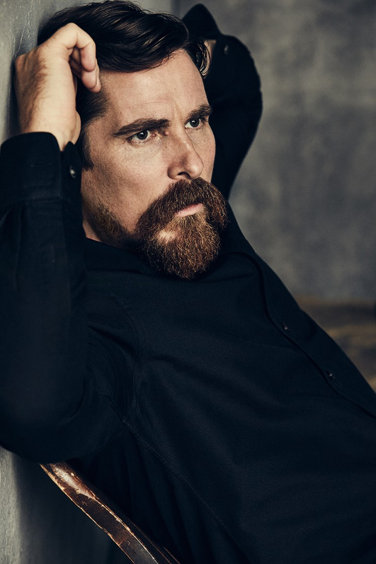 Miller Mobley_Christian Bale