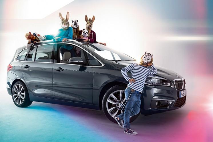 Uwe Duettmann_BMW magazine 4