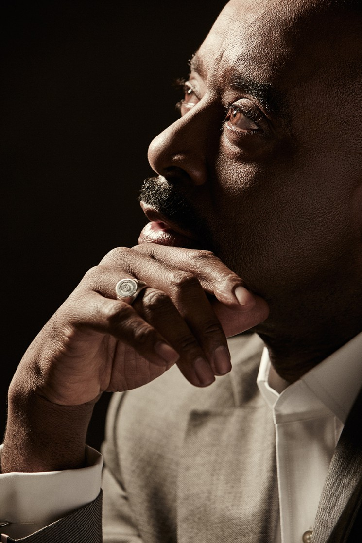Miller Mobley_Don Cheadle