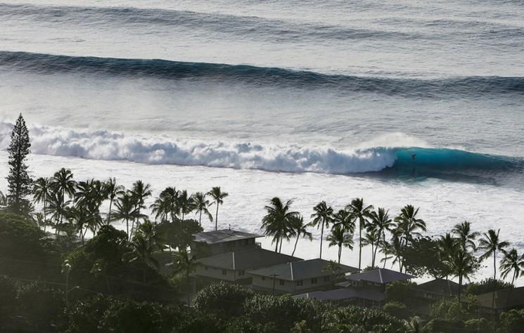 Steven Lippman_Oahu 1