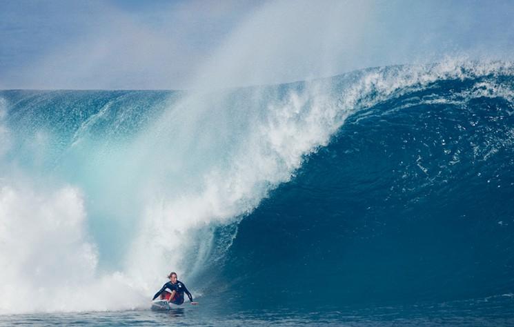 Steven Lippman_Oahu 12