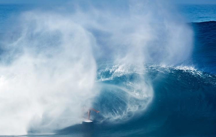 Steven Lippman_Oahu 15