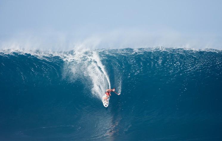 Steven Lippman_Oahu 3