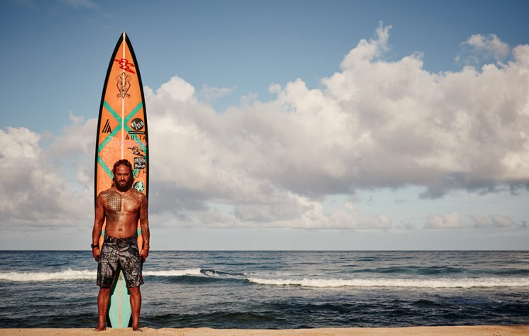 Steven Lippman_Oahu 4