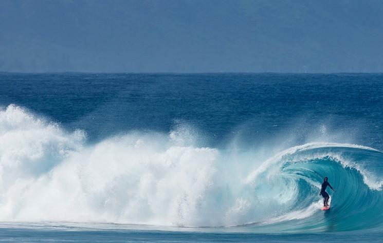 Steven Lippman_Oahu 9