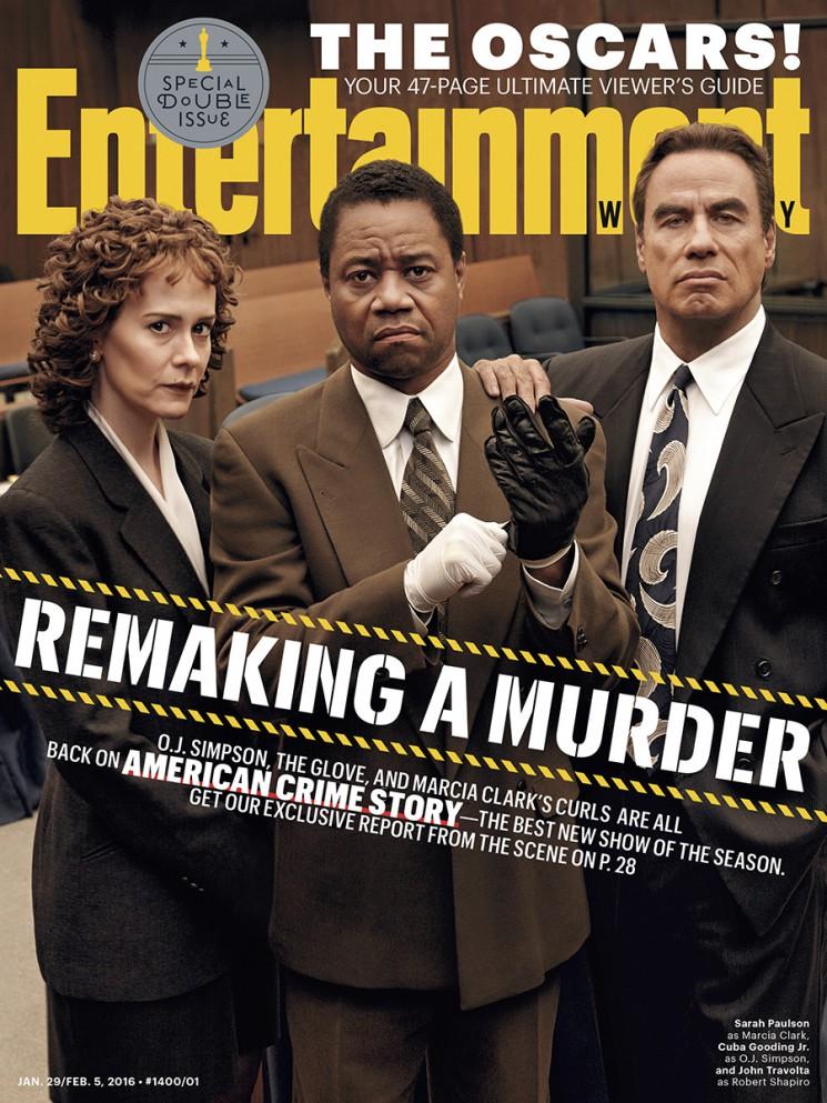Art Streiber_American Crime Story