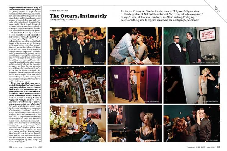 Art Streiber_New York_Oscars 5