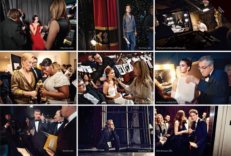 Art Streiber_New York_Oscars 6