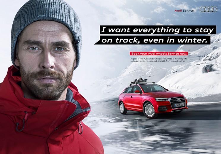 Jan Steinhilber_Audi 3