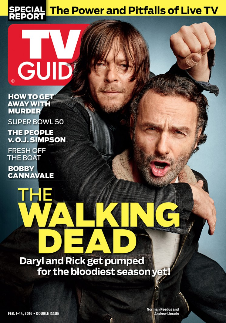 TVG06_C1_WalkingDead_NS.indd