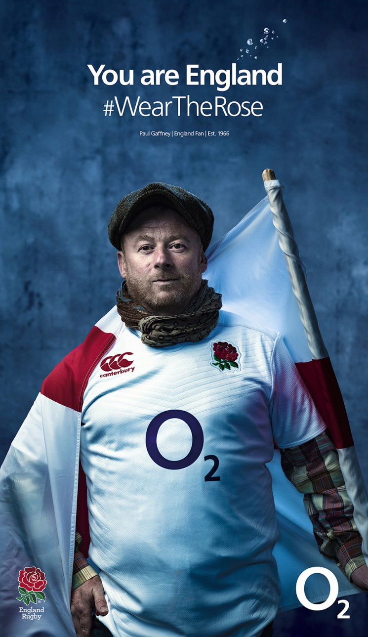 Jim Fiscus_England Rugby 3