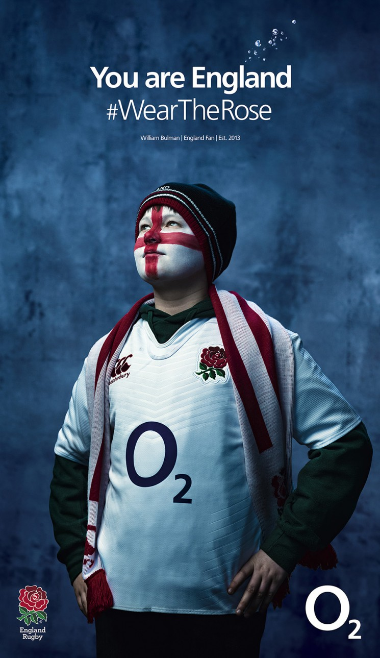 Jim Fiscus_England Rugby 4