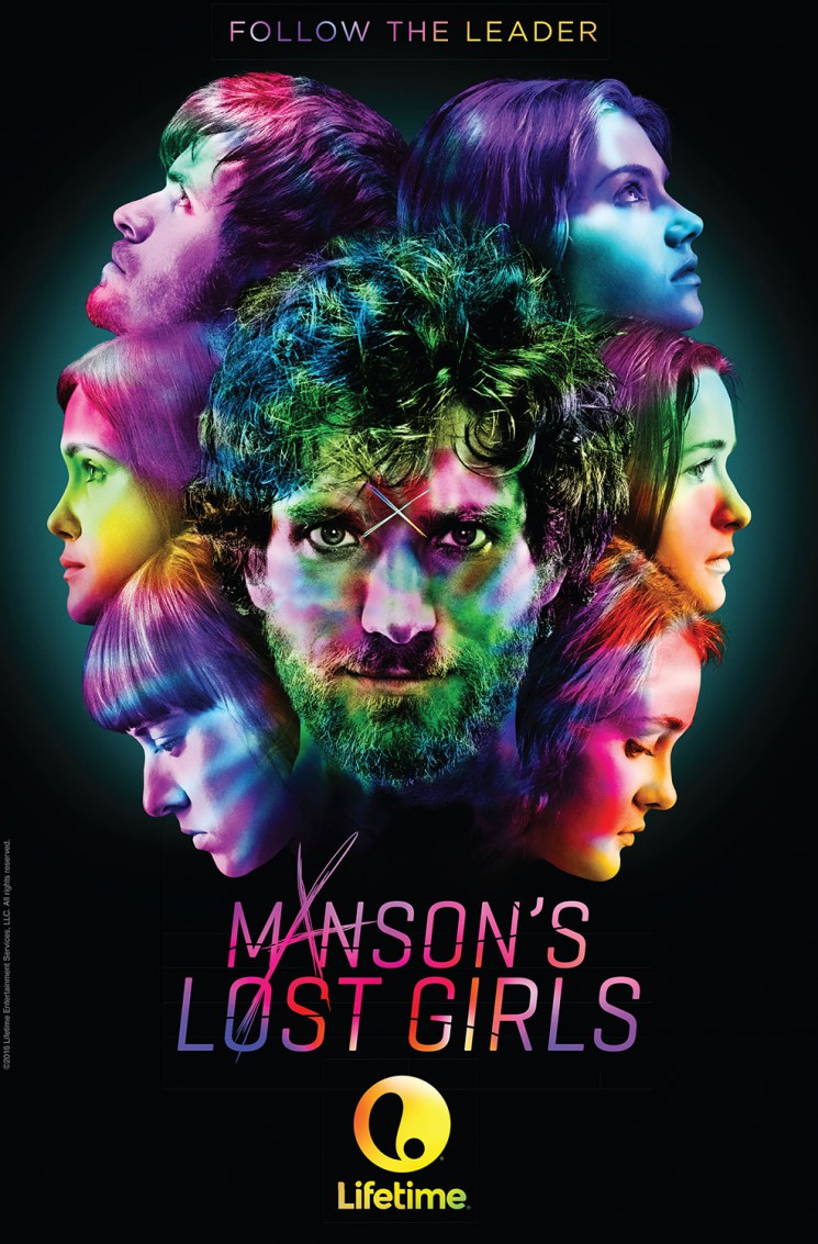 Jim Fiscus_Manson's Lost Girls