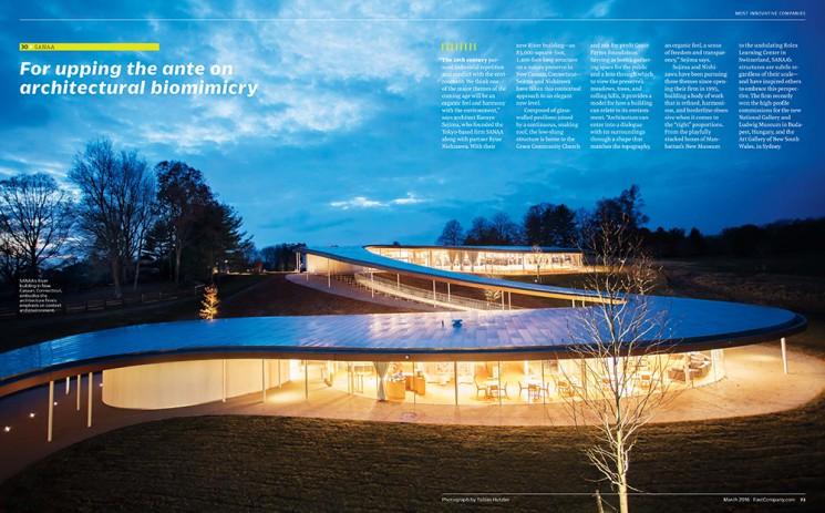 Tobias Hutzler_River building