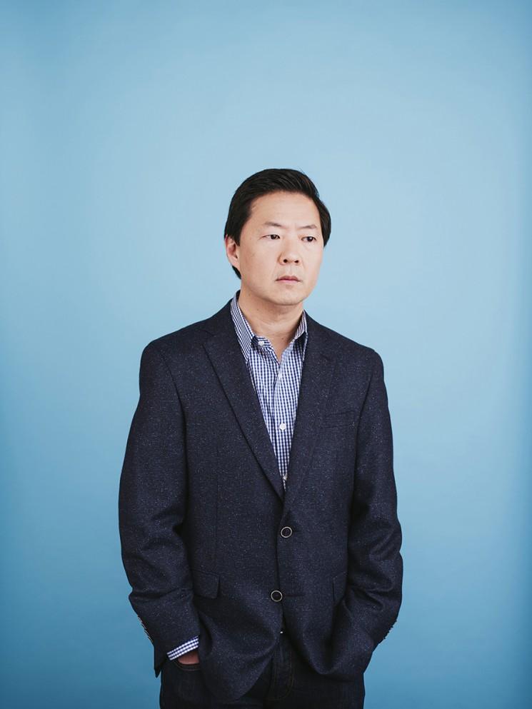 Brinson+Banks_Ken Jeong