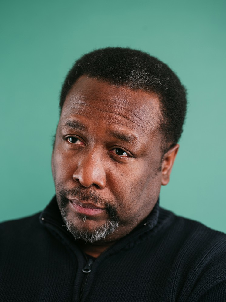 Brinson+Banks_Wendell Pierce