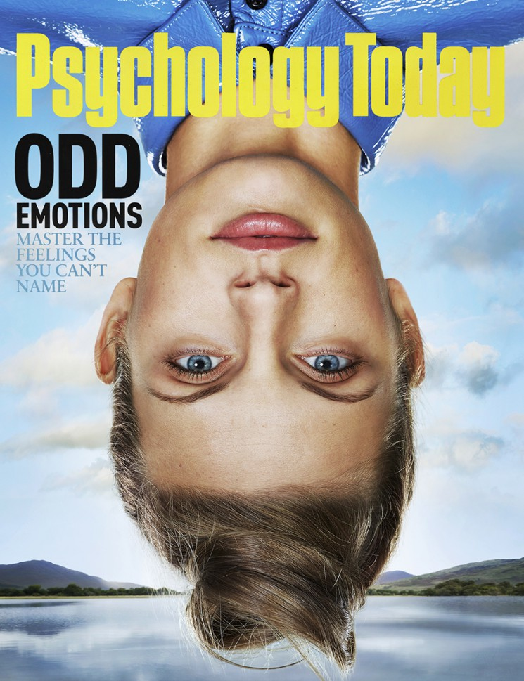 Guzman_Psychology Today cover