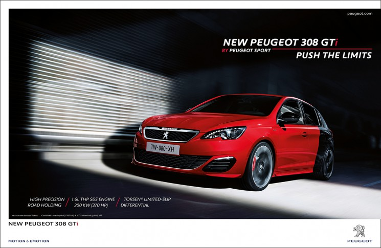 Jan Steinhilber_Peugeot 308GTI 1