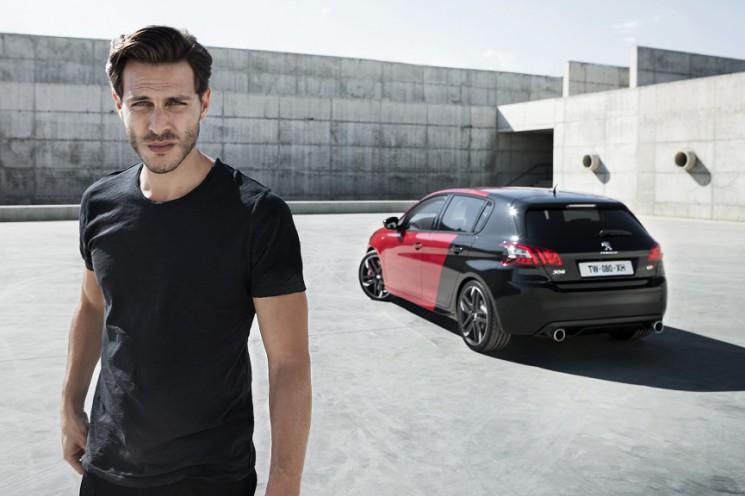 Jan Steinhilber_Peugeot 308GTI 5