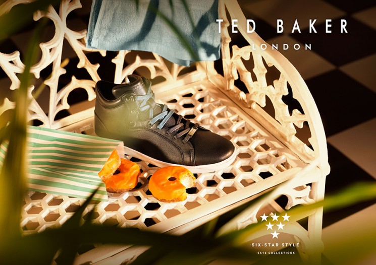 Jason Hindley_Ted Baker 10