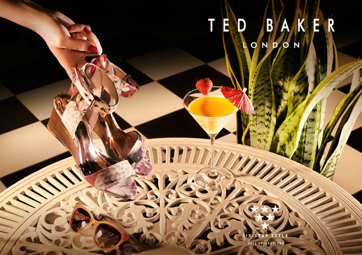 Jason Hindley_Ted Baker 11