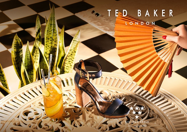 Jason Hindley_Ted Baker 12