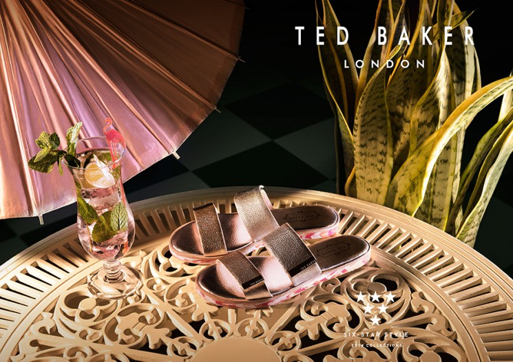 Jason Hindley_Ted Baker 13