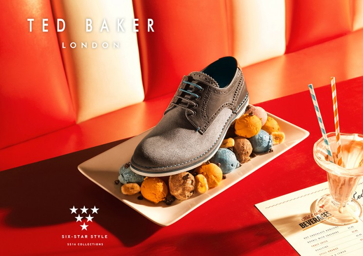 Jason Hindley_Ted Baker 1
