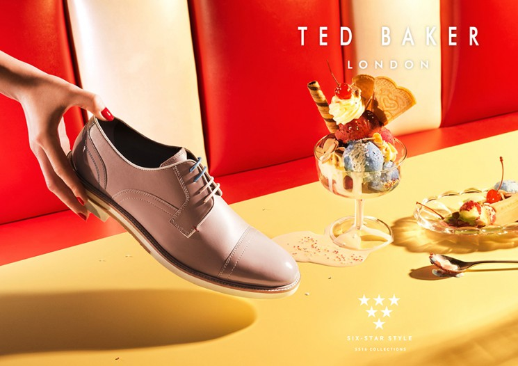 Jason Hindley_Ted Baker 2