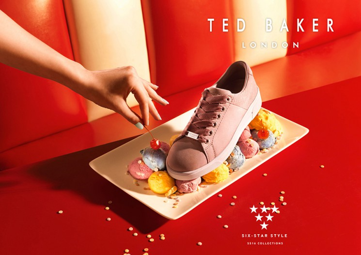 Jason Hindley_Ted Baker 3