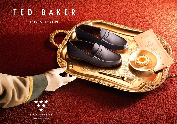 Jason Hindley_Ted Baker 5