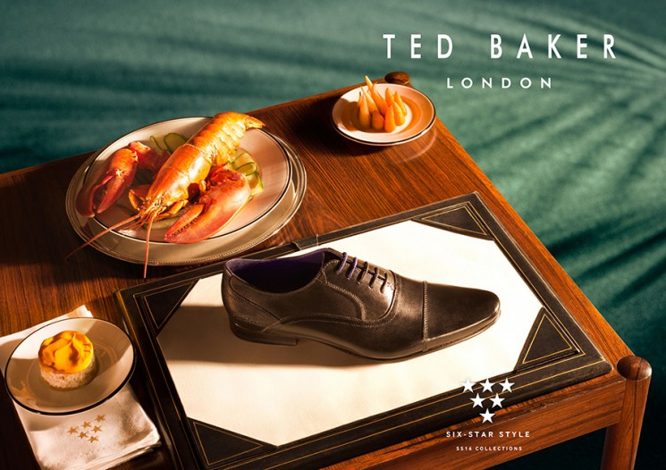 Jason Hindley_Ted Baker 6
