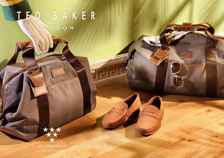 Jason Hindley_Ted Baker 7