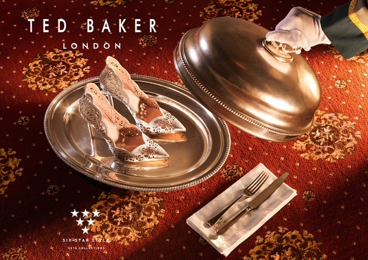 Jason Hindley_Ted Baker 8