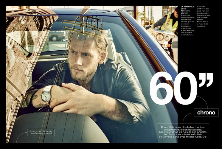 Jeff Lipsky_GQ France-1