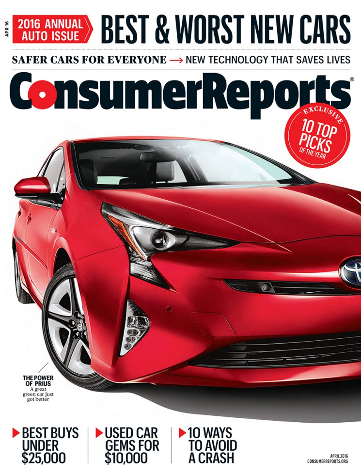 Nigel Cox_Consumer Reports cover