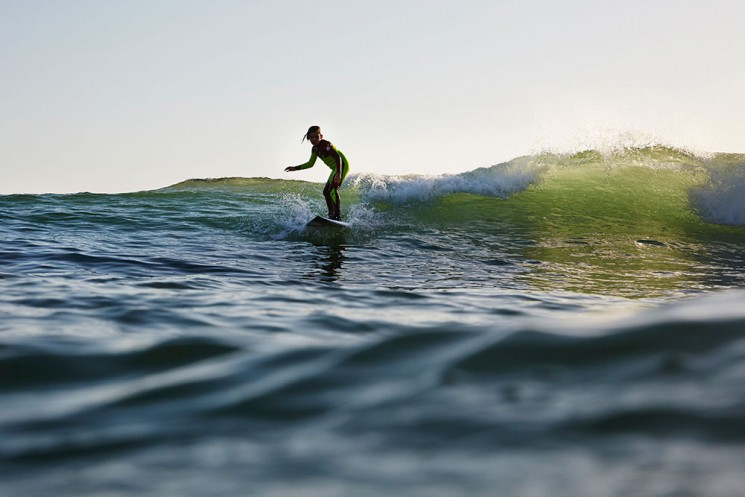 Steven Lippman_surfing with Mommy 5