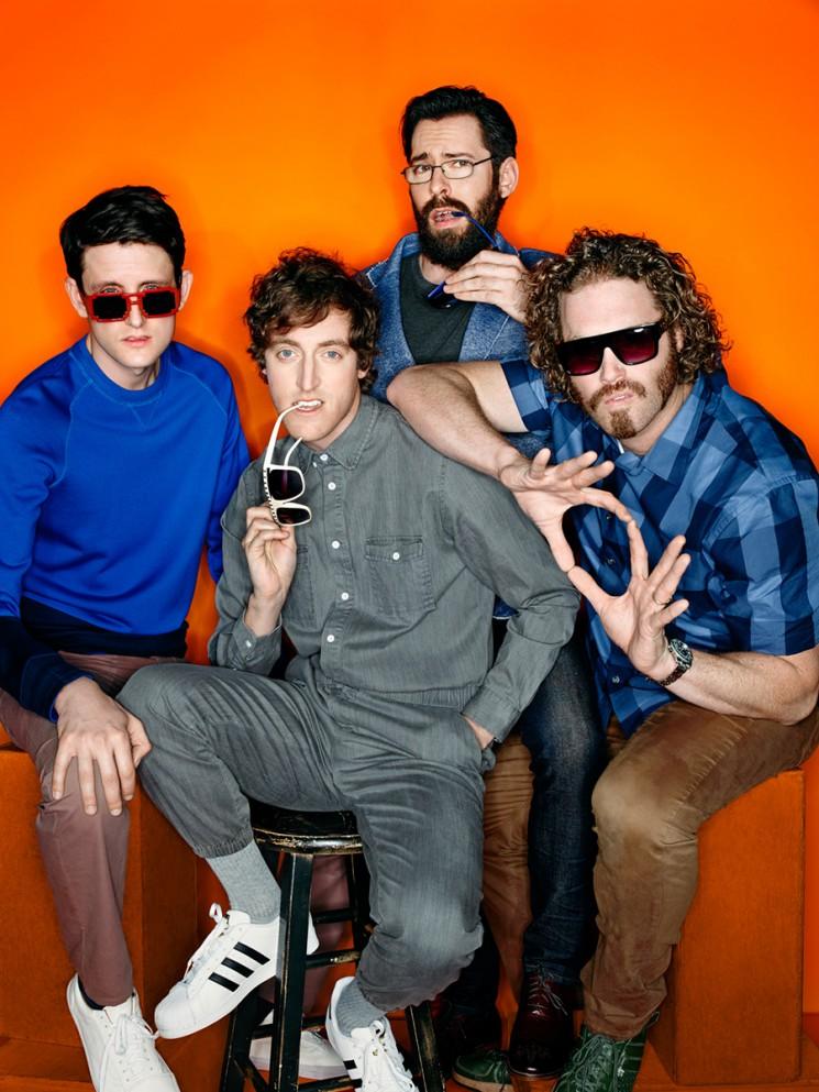 Art Streiber_Silicon Valley_Wired_orange cover