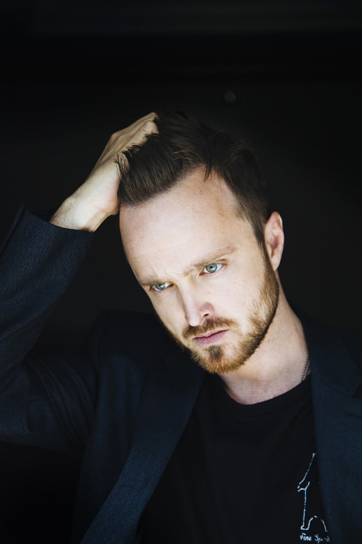 Brinson+Banks_Aaron Paul