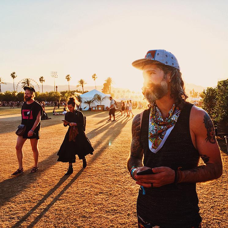 Brinson+Banks_Coachella_David Walter Banks