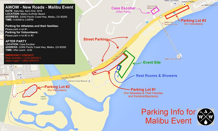 Map_AWOW_Malibu ST_Arp23