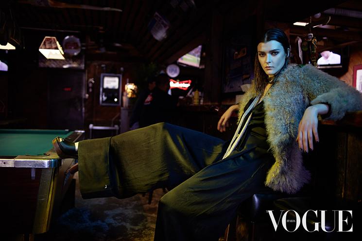 Uwe Duettmann_Vogue Italia 1