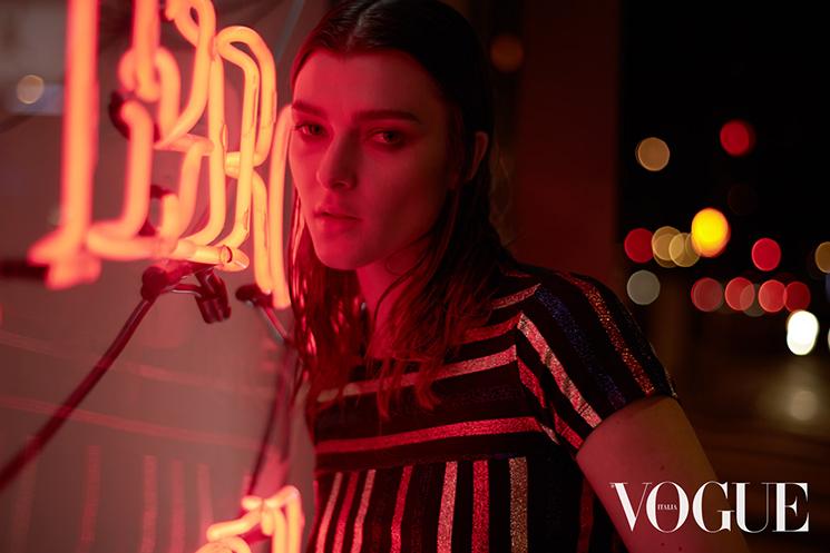 Uwe Duettmann_Vogue Italia 11