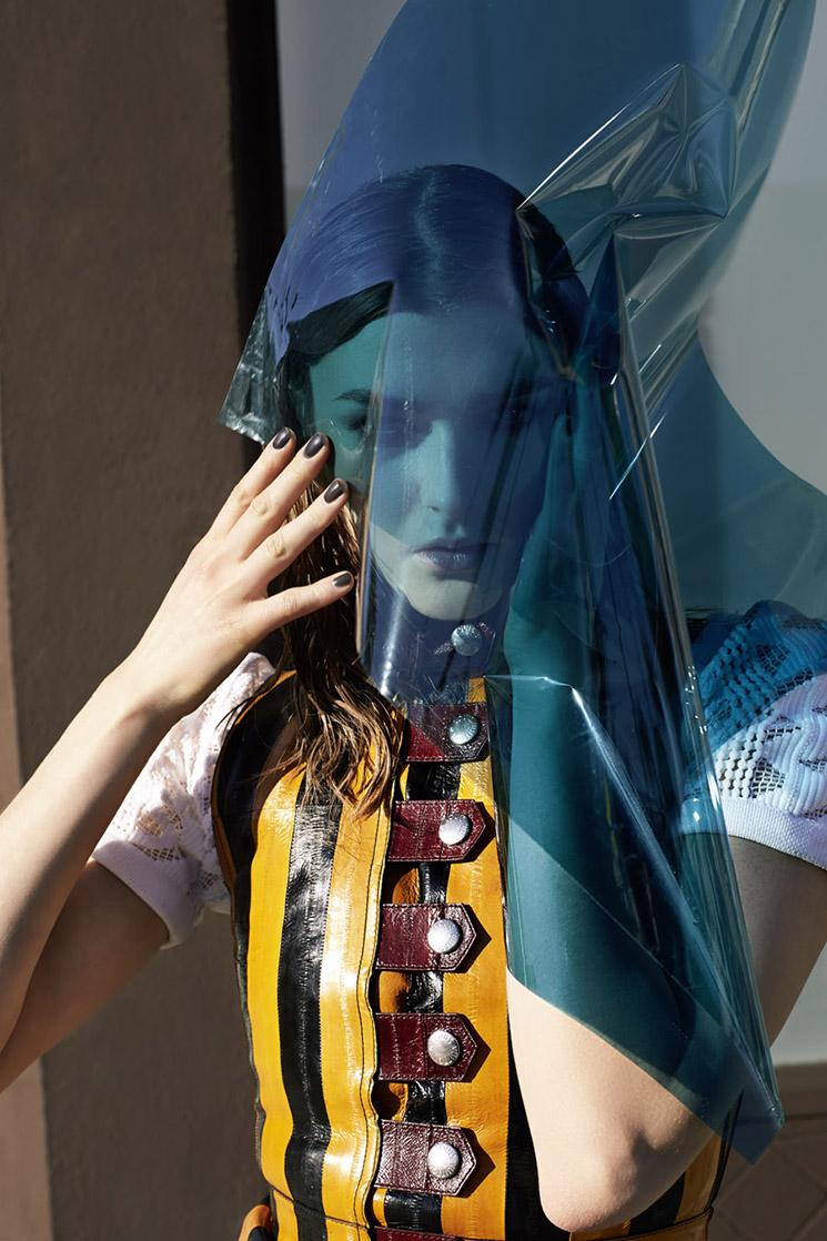 Uwe Duettmann_Vogue Italia 15