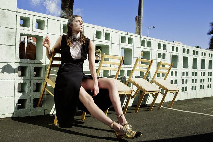 Uwe Duettmann_Vogue Italia 3