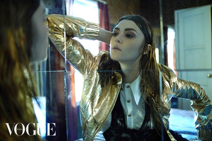 Uwe Duettmann_Vogue Italia 4