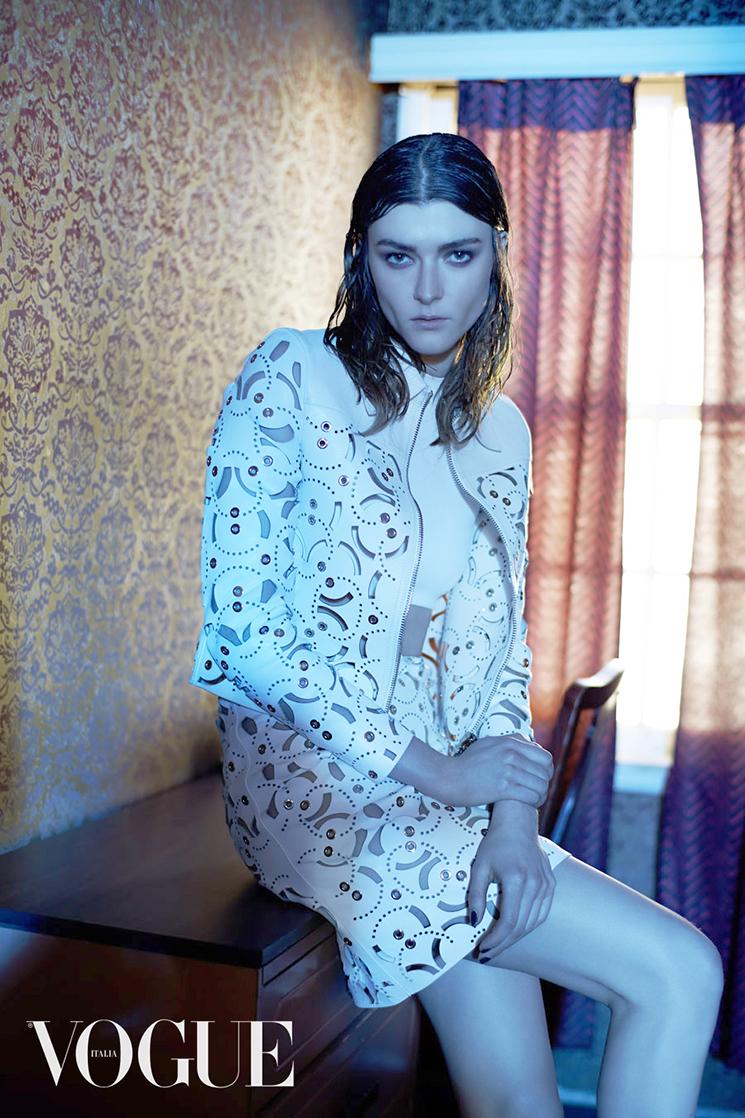 Uwe Duettmann_Vogue Italia 5